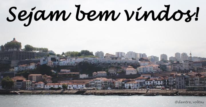 Porto - Bem vindos.jpg
